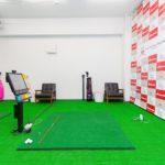 ゴルフステーション新宿 イメージ
