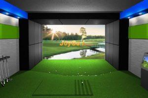 ゴルフランド Joy Golf Smart+
